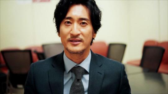 '우리는 썰매를 탄다'신현준, 홍보대사 자처하며 열혈 지원사격