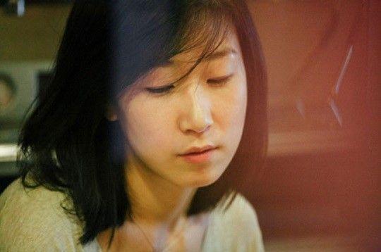 """'연애담' 조연출 """"이현주 감독, 성소수자 권리 삼아 피해자 매도"""" 폭로"""