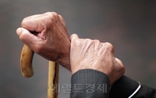 [사진=헤럴드경제DB]