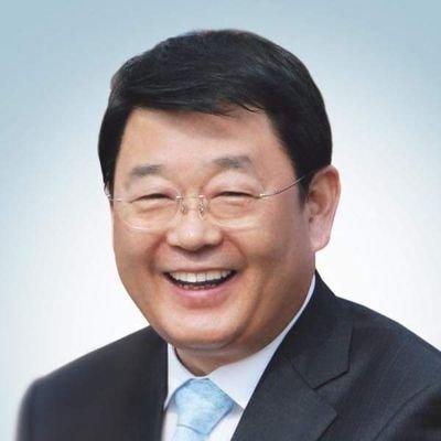 [사진=박성효 전 대전시장]