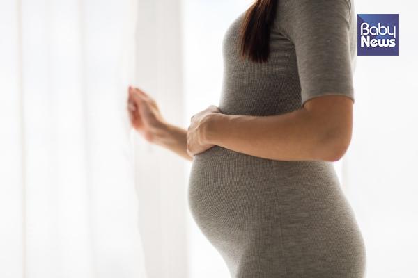 건강한 임신, 반드시 챙겨야 할 음식은 무엇?