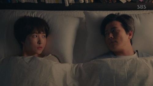 '키스먼저' 또 자체최고시청률, 어른멜로에 직격타 맞은 '라디오로맨스'
