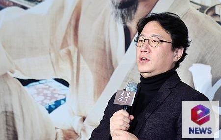 조근현 녹취 공개 감독 자빠뜨려서 여주인공 됐다 충격적인 성희롱 수위