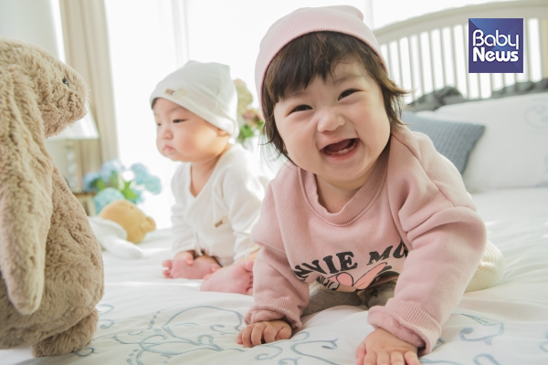 첫돌 지난 아기, 한약 먹여도 될까요?