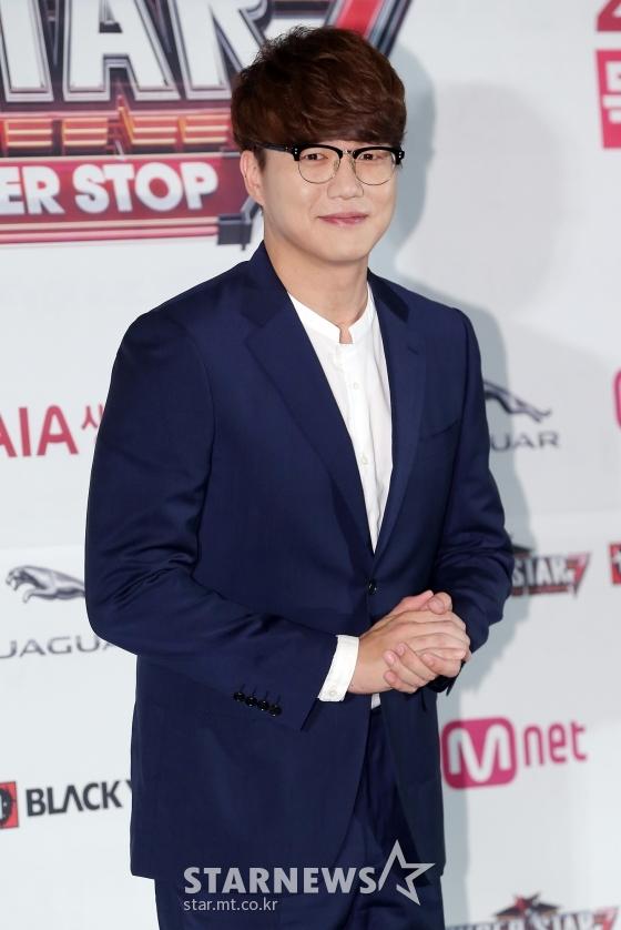 歌手ソン・シギョン/写真=スターニュース