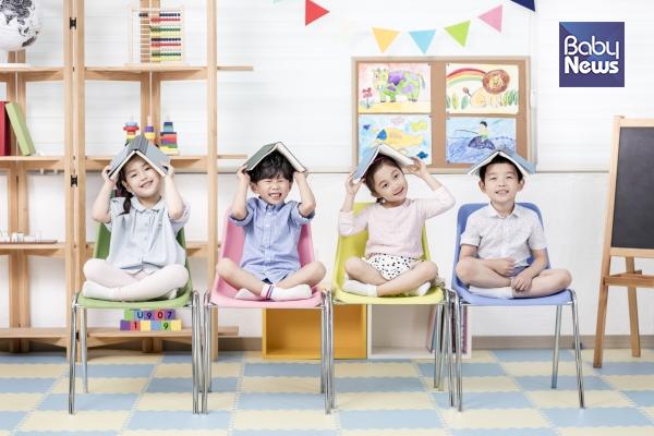 단체생활증후군을 예방하기 위해서는 아이의 건강 상태를 파악하고 그에 따른 대처와 준비를 해야 합니다. ⓒ베이비뉴스