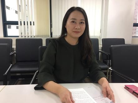 양지혜 메리츠종금증권 연구원/김유정 기자