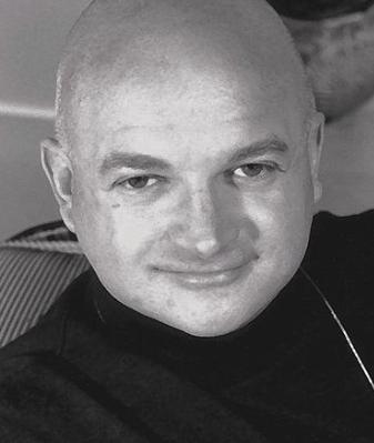 1980년대 공감각에 대한 신경생리학 연구를 시작해 공감각의 르네상스를 이끈 리처드 사이토윅. - 위키피디아 제공
