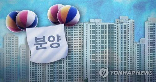 수도권 아파트 입주 (PG)  [제작 이태호] 사진합성, 일러스트