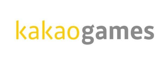 #게임 ♥ 카카오게임즈, 작년 영업익 386억..전년비 282% 증가