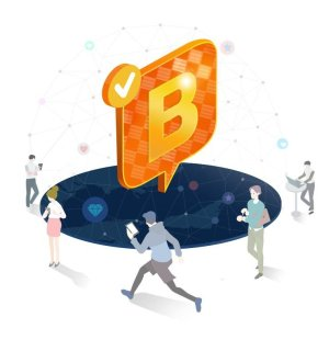 한빛소프트는 서로 다른 게임간 자산거래를 지원하는 블록체인 기반 게임 자산 거래 플랫폼 '브릴라이트'를 준비중이다.