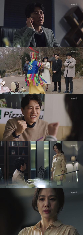 """[직격Y터뷰] '우만기' CP """"시청률 1위 감사..미스터리 요소 높아진다"""""""