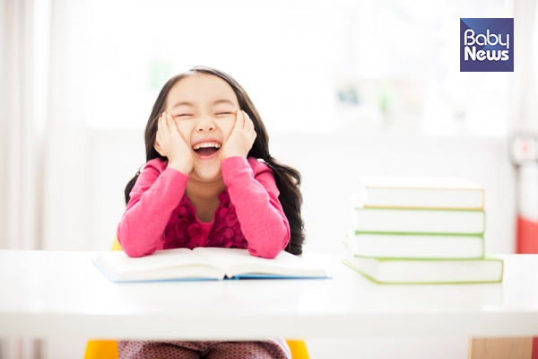 어린이집서 소극적인 아이, 사회성이 떨어지는 건 아닐까?