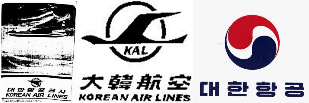 [단독]대한 빼라고?..한국항공 이름도 대한항공이 보유
