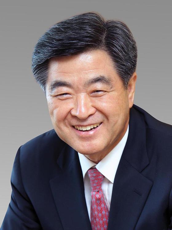 권오갑 현대중공업지주 부회장