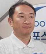 https://t1.daumcdn.net/news/201804/18/munhwa/20180418113040596kgnr.jpg