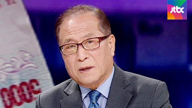 [인터뷰] 정세현 전 장관 핵시설 일부 폐기하며 상응 조치 메시지