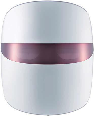 LG전자 프라엘 의 '더마 LED 마스크'