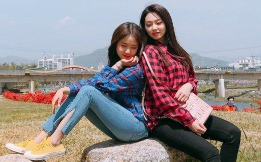 ▲ 사진=KBS2 '배틀트립' 제공