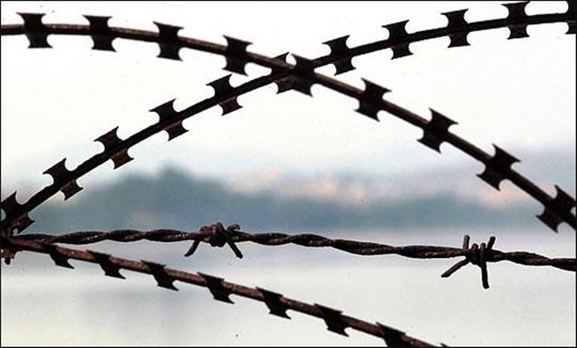 미 전문가는 북한 주민들의 인권 개선과 경제협력이 병행되어야 한다고 전했다.(자료사진) ⓒ데일리안 박항구 기자