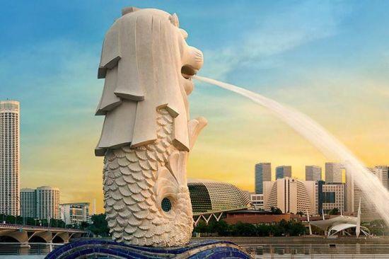 (사진=싱가포르항공)