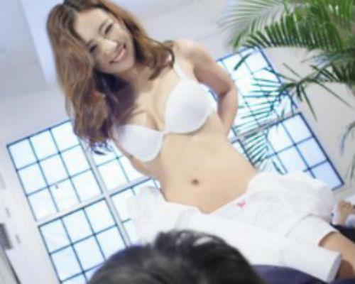 김성은 사진='꽃보다 처녀귀신' 캡처