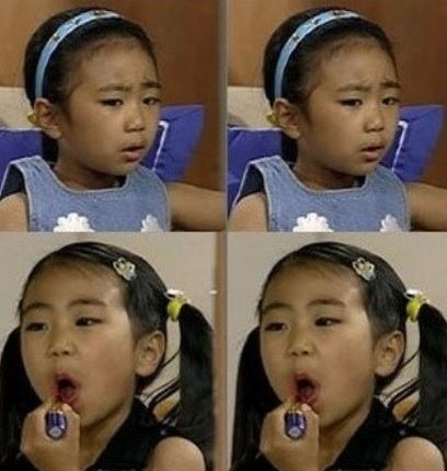 SBS '순풍산부인과'