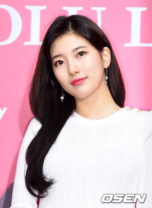 <p>The heart of Bae Suzy should not be distorted.</p><p>It seems that Yu Yewon situation will have a new phase. Yang Yewon and his Sexual harassment released a conversation with a mobile messenger exchanged with a studio implementation claiming the damage, reported that Yang Yewon first requested shooting. This medium revealed that the conversation of the two people exchanged mobile messenger revealed, the battle against the Yang Yewon and Studio A implementation began.</p><p>The message of the conversation content of Yang Yewon and A implementation was released, and it seems that Bae Suzy is interested again. Bae Suzy agreed with the Blue House National petition which began with the exposure of Yang Yewon ahead. Bae Suzy had demonstrated such huge ripple power while revealing such facts to his SNS which agreed to the National petition.</p><p>However, the studio on the National petition bulletin board was hit hard by places unrelated to Yang Yewon situation, and the studio was considering even Bae Suzys legal response. Appealing that Bae Suzy is his insult, then the conversation content of Yang Yewon and A implementation was released. Looking at the contents of this dialogue, it was true that Yang Yewon had different content from claims such as requesting to capture the shooting schedule earlier.</p><p>That is why you should not distort the heart of Bae Suzy. It is unfortunate that Bae Suzy agreed to Cheong Wa Dae National petition in a situation where Bae Suzy did not know the correct trade name, that it was shared with this SNS, and unintended victims were born. Bae Suzy also acknowledged herself against this part and apologized.</p><p>Although Bae Suzy s influence was certainly different from the intention, Bae Suzy agreed to the National petition and hoped that an accurate investigation would not be repeated like Yang Yewon  Only the heart is seriously to be praised. Because it is a human being that the truth of the case clearly decided to Jigiru wishful mind, B