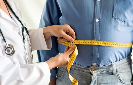 다이어트에 '식욕억제제'? 제대로 알고 처방받자!