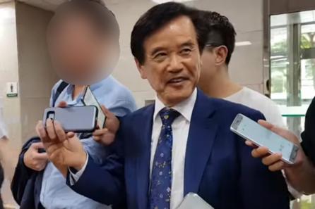 송영중 한국경영자총협회(경총) 부회장/안상희 기자