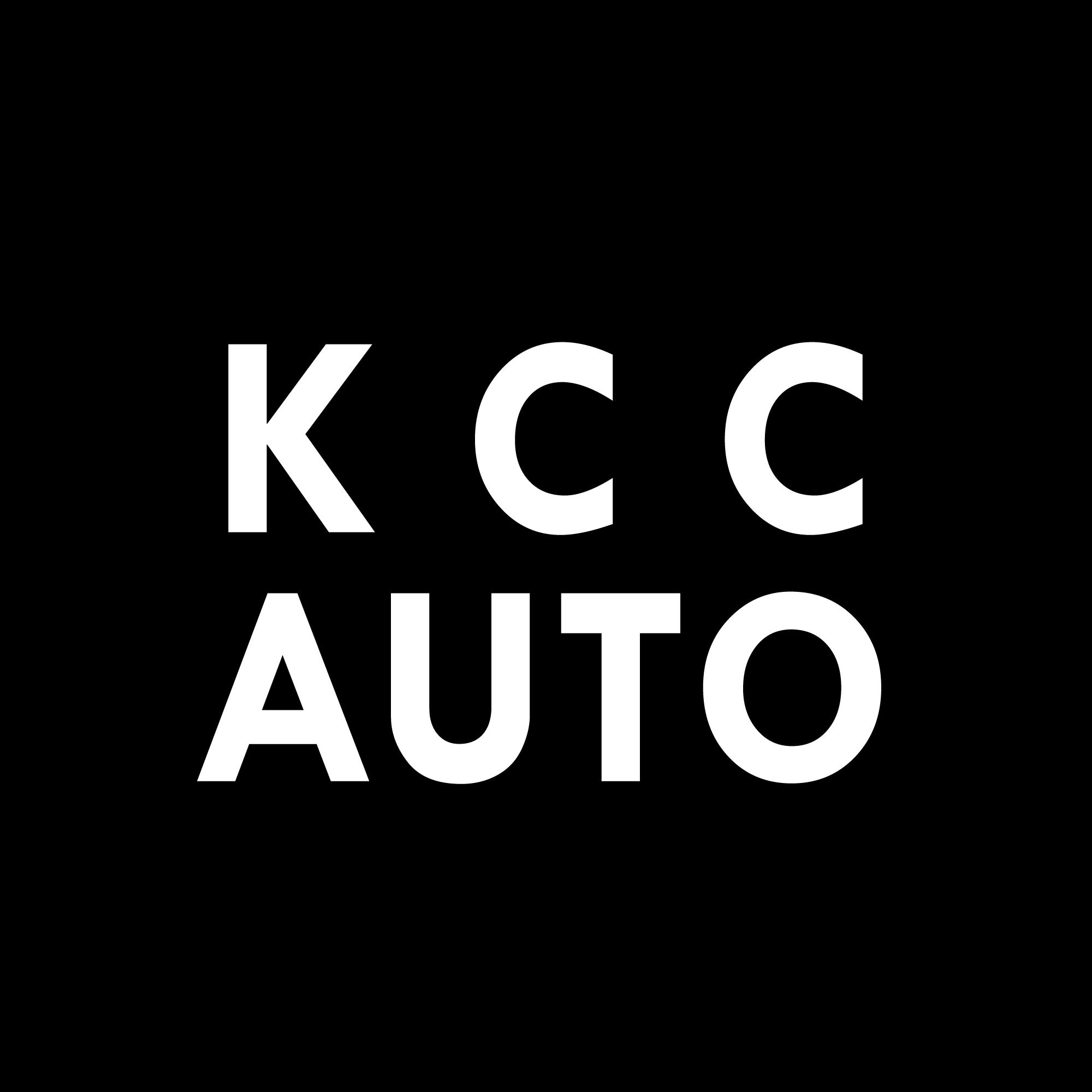 KCC오토