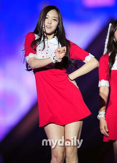 <p>▲ Son Na-eun Does roughness flow smoothly? </p><p>▲ Son Na-eun In addition to dancing, singing often sang.</p><p>▲ Son Na-eun Diet succeeded in confirmation</p><p>▲ Son Na-eun Kiyoshi Akira is beginning to see increasingly</p><p>▲ Son Na-eun Legend city block ★,</p><p>▲ Son Na-eun Gemo waist transformation success</p><p>▲ Son Na-eun Burgundy make-up is compatible with compatibility</p><p>▲ Son Na-eun Is not it a beautiful figure as well? </p><p>▲ Son Na-eun Leggings Wangpancho Mens Sniper</p><p>▲ Son Na-eun Now Suwon UDC WFC Feeling and ~</p>