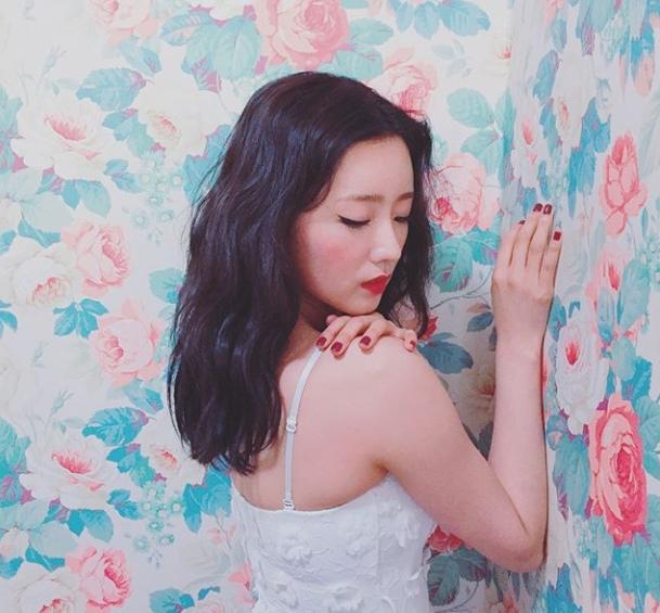 Yoo yun suk dating nake