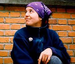프랜시스 아르센티예프, 1958년 하와이 태생인 그녀는 1998년 5월24일 이후 에베레스트에서 내려오지 못했다. 중앙포토