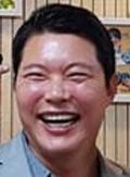 신동욱 공화당 총재 트위터