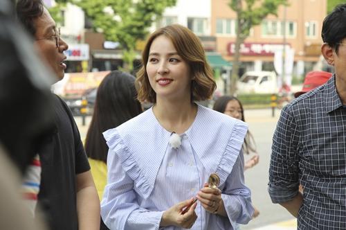 """한혜진 부부싸움 언급 """"기성용, 가족+축구밖에 모르는 바보""""(한끼줍쇼)"""