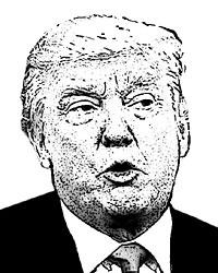 """""""김정은과 회담, 좋은 일이었다""""  트럼프, 비판여론에 불만 표출"""