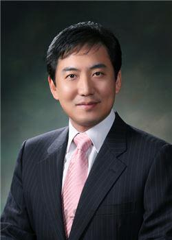 SK, 글로벌사업개발 부사장에 최규남 제주항공 전 대표 영입