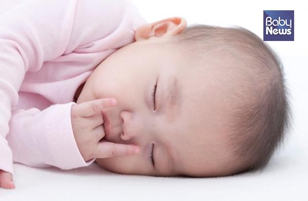 아기가 땀띠가 심하게 났을 때 어떻게 해야 할까요?