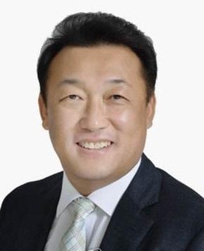 기아차, 최준영 신임 대표이사 내정..박한우 사장과 각자 대표체제
