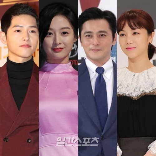 <p>An official of the drama station who made it said on 19th Song Joong-ki and Kim Ji-won, Jang Dong-gun and Kim Ok-bin tvN Daejeon settled in the protagonist of the ancient human drama Lesley D. Van Arsdall Chronicle  And said, This afternoon coach and four directors, writers have the first meeting. </p><p>Lesley D. Van Arsdall Chronicle is a fantasy drama dealing with civilization and nation in the appellant era. Although it is a story of those who first make an ideal country in this place, although it is a virtual land, for the time being, the process of making country for the first time is divided into two main characters, a hero and an anti-hero .</p><p>Song Joong-ki plays in the play and Han Tong Unso. As a child of prophecy who received a blue comet aura it is a nomadic in the blue stone village and will be the conqueror of Lesley D. Van Arsdall heading for the empire in a later city state. It is brought up by a group of Han people who lost their parents and remain alone. Boasts a special look, character and ability.</p><p>Kim Ji-won turns into a prophet girl Tanya born with a blue comet aura. Joelsons daughter, and Han family clan mother successor. Empire Lesley D. Van Arsdall is the first crown prince and the first empire after the first great great female politician. It is also the first love of Song Joong-ki (Unso).</p><p>Jang Dong-gun will serve as the new Nyuk Jokugagon. A hero who led the victory of the great war of 20 years undressing inside the person and the brain. Just 18 years old, he devised a genius strategy for adults and has the talent and ability to lead victory of battle according to that strategy.</p><p>Kim Ok-bin serves as the brain Antalya of the survivors of the 20-year-great war undressing in the play and the brain. It is a guardian, the most powerful weapon and a person called the strongest creature on earth at a later date. How to protect yourself in a steep world you need to learn swordsmanship Ikhyeotgo discover genius qualities.</p><p>Lesley D. Van Arsdall Chronicle gathered a topic prior to the enormous masterpiece that cost tens of billions of won. Just as set as a city state, make the royal palace and stairs, the surrounding village in the form of an outdoor open set to make as many places as possible such as the kings residence and the Jipumusil Wa Pyeong Wa Bronze Manufactory Ltd. I am making it in a set in the open studio.</p><p>Directed by Microorganism Signal My Uncle Kim Won Seok Director. The scenario is written by Gim Young Hyun Wa Park Xia Yong writer who co-authored Queen Queen Deep-rooted Tree Yukryon Narsha. Preliminary production is done, and it is scheduled to be broadcasted in the first half of next year.</p>