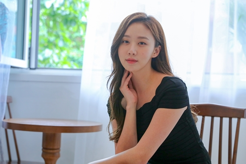 <p>After digesting paralegal, he proved his true presence by presenting the presence to the end of the play.</p><p>Ko Sung - hee played the role of paralegal gimmu ingeimusina, where all the lawyers needed the KBS drama Suits which was telecast recently. He played a role like Megan Mark Lee in the original version of the United States, he formed a unique relationship with characters of individuality at the best Korean law firm & river & ship which will be the stage of Suits and pleased with pleasure .</p><p> Suits and Gimzina were able to finish pleasantly receiving too much love. I feel like I have not finished yet. I wonder if I expect Season 2, or maybe from the end. I do not feel Nazir well. (Lol)</p><p>Before entering drama shooting Ko Sung - hee studied the original work up to season 3 about the characters he sees. I found a charm point point when I saw it related to the character he underwent, built a character drawing both points of differentiation by making full use of my feelings.</p><p>Rachel had a sophisticated smooth charisma, although the original was drawn by Boggin but the personality and expression method that passed by looking at the script of Suits seemed a little different, differentiation was made at such a point This was done. </p><p>Specials in metabolism was a lot Specials was a part that the viewer could feel a bit heavy or difficult to see. Ko Sung-hee rolled his head. Rather, I tried to make the best use of this character by using this point. Even though he talked, he completed a funny scene that can take a rest at the temptation which added pleasure.</p><p>I thought how I could do it well, I thought it would be nice if the viewer saw a scene of anger when I saw it.If it is good for the viewers to update my breath, so its fun I wanted to get close to an attractive feeling rather than a general sensation to raise membranes.What do you want to do, do not get stuck or metabolism quickly and quickly like that. (Laugh) I do not like being hated