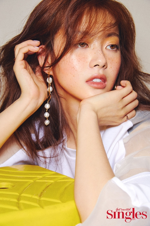 <p>In this photo album, the actor Go Ah-ra pulled out of the spur of the charm that fly in the middle of Miss Hammurabi, overwhelmed the camera with dreamlike eyes and a unique pose, and led the atmosphere of the shooting site It is a story behind.</p><p>KBS Drama Special Miss Hammurabi who started the first broadcasting in May last year and got to KBS Drama Special in the lives of many people is Go Ah-ra, Kim Myeongsu, Sung on Jeong Chun Han scenario drawn by an incumbent manager judge Dong-il and other acting performances involving stable acts caught the viewers hearts at once.</p><p>Learning about tributes to KBS Drama Special Go Ah - ra said, When I go to a recent restaurant I will welcome you as if Im closely watching KBS Drama Special, I told you that I caught my mother viewers success, aside from that good KBS The feeling is very good as it is praised as Drama Special.The preliminary production KBS Drama Special and many questions about anxiety not reflecting the viewers reaction but before the director started KBS Drama Special  Rather than sticking to the rate, let us go right the way we go and the faith was made, I told the impression of the end of the airing.</p><p>For actor Sung Dong-il who showed Compatibility Kemi in the work, Go Ah-ra says, Sung Dong-il seniors are already family members After responding 1994 , after Gallery already The third is because it is a work. I acted like a father when I acted. There are really many things to learn together with the poles. </p><p>Regarding breathing with an actor Kim Myung-soo (Infinite El) who stiffened his position as an actor through the work of this time, Thanks to exchanges and breathing well, the dynamism overflowed at the scene, and the opponent actor They conveyed their love to them.</p><p>Miss Hammurabi led the play, Spur Ups the actor Go Ah-ra underwrote. As for the burden before the start of the work, Writers wrote in my newsroom nervous face with a nervous face and seeing my figure clearly Gon, I w