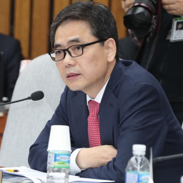 사진=연합뉴스 자료사진