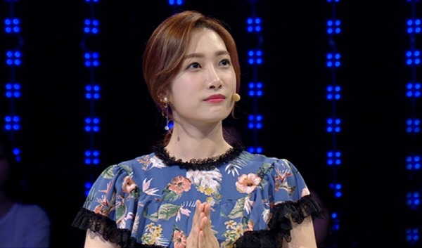 <p><></p><p>Kim Min-jung announcer said Song Joong-kis heart was noticed for Song Hye-kyo before Song Hye-kyo and Song Joong-ki couples enthusiasm exploded.</p><p>In the KBS 2TV quiz show 1 to 100 broadcast on the 7th, Kim Min-jung announcer appeared alone, confronting 100 people.</p><p>MC Jo Chun Hyun announcer said, When Song Joong-ki appeared at the 9 oclock news, did you notice the song of Song Joong-ki for Song Hye-kyo?</p><p>Kim Min-jung said, During the question, there are also some burden questions that were asked Song Hye-kyo Mr. Kim Ji-won is close to the ideal under the role of Mr. Kim Ji-won?  But I guessed that there is a feeling that there is no hesitation of 0.5 seconds and I can just answer Song Hye-kyo.</p><p>Subsequently, my husband Jo Chun Hyun announcer said, If there is a song & song couple for actors, there is a Joe · Kim couple for the announcer Kim Min-jung said  It is not and I invited you to laugh</p>