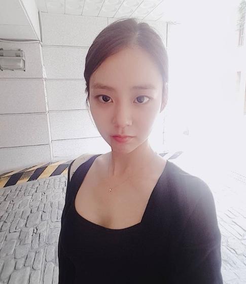 Han seung yeon joo won dating
