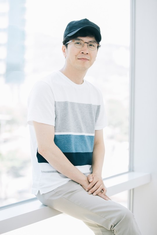 [인터뷰] 박준화 PD 김비서, 사실 자신 없었던 작품, 성공 비결은..