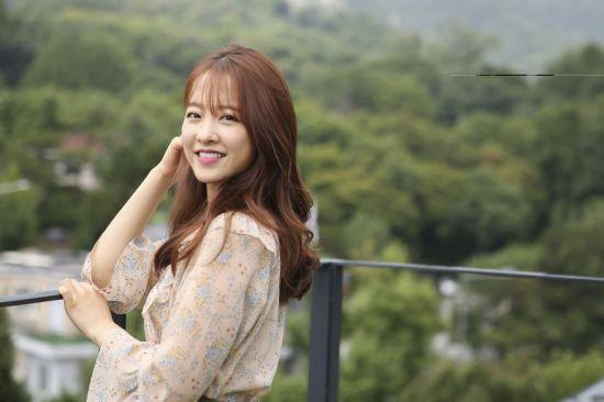 '너의 결혼식' 박보영 / 사진=필름케이 제공