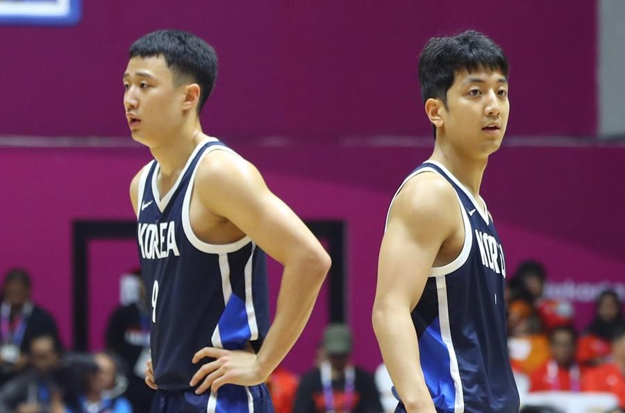[아시안게임] '한국농구 빨간불' 조던 클락슨, 결국 필리핀 대표 팀 합류