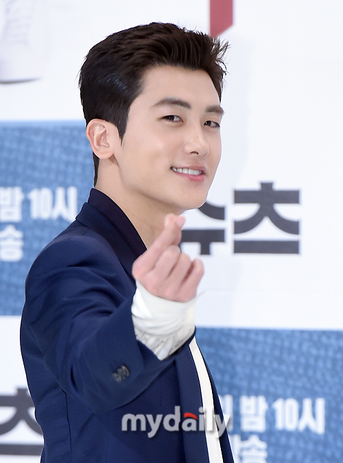 <p>Park Hyung-sik official said on Wednesday afternoon Park Hyung-sik confirmed musical Elisabeth appearance.</p><p>The musical Elisabeth coming back after 3 years is the work which added the character Dead Todd which is a fantasy element to the dramatic lifetime of the Austrian Empress Elisabeth.</p><p>Ok Joo Hyun who has performed the best stage where Ich Gehoer Nur Mir and Last Dance (Der Letze Tanz) and other intense key ring numbers, colorful sets were gathered, Kim · Sonnyeon, Kim So-hyun, Ryu Jung Hwan, Junsu, Park Hyo Shin, Park Eun-ta and others are passing musical past.</p><p>I am telling the news that Junsu is considering appearance earlier. I plan to perform at Blue Square Inter Park Hall in November.</p><p>On the other hand, Park Hyung-siks musical is not the first time this time. He debuted in musical actor in musical Temptation of wolf in 2011, he appeared in musical Miru and Clyde, Three Musketeers.</p>